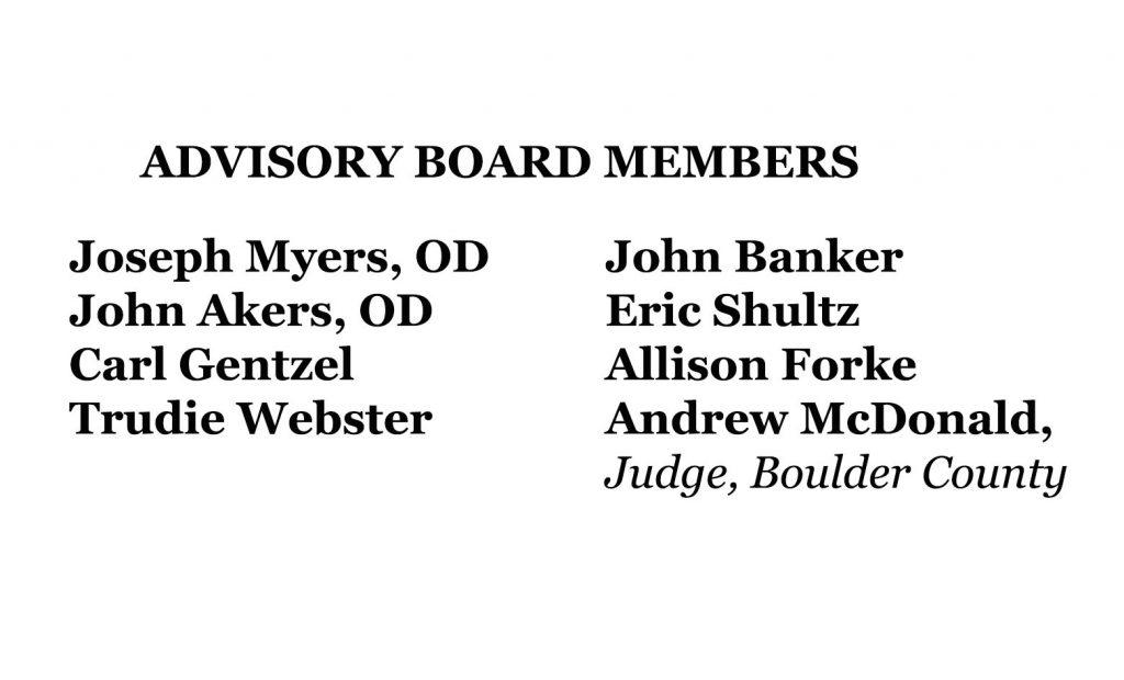 board-members-advisery (1)